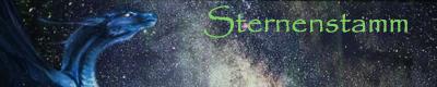 Sternenstamm
