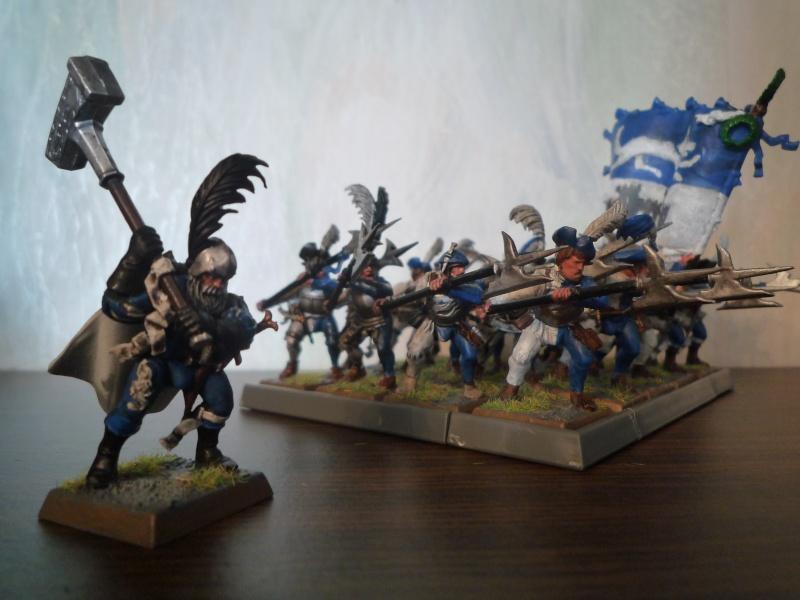 TEC Les figurines de Magnan P1040611