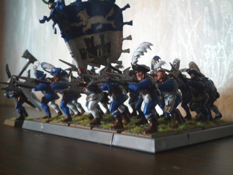 TEC Les figurines de Magnan P1040612