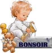 bonjour,bonsoir du mois de septembre  - Page 3 Bonsoi12