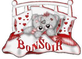 bonjour,bonsoir du mois de septembre  - Page 8 Bonsoi12