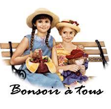 BONJOURS BONSOIRS DU MOIS D'OCTOBRE - Page 10 Bonsoi14