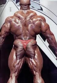 grasso te distruggo... Images15