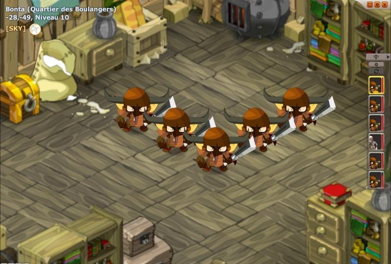 Screen de la guilde - Page 2 Bande_10