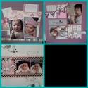 1 nouvelle page et une carte chez yoyette 3 nov - Page 2 Pic20110