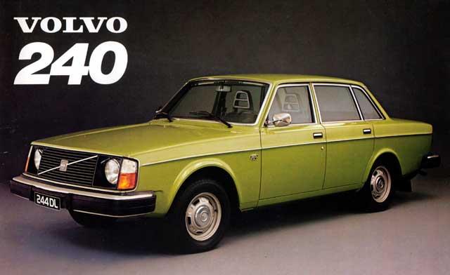Les Chiffres en Image - Page 10 Volvo-10