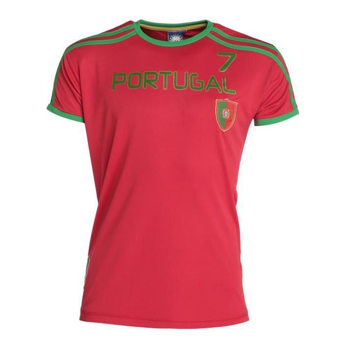 Comment réagir face à des élèves qui porteraient des tee-shirts aux couleurs de leur équipe de foot préférée ?     - Page 2 Maillo10