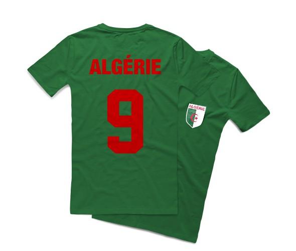 Comment réagir face à des élèves qui porteraient des tee-shirts aux couleurs de leur équipe de foot préférée ?     - Page 2 T-shir10