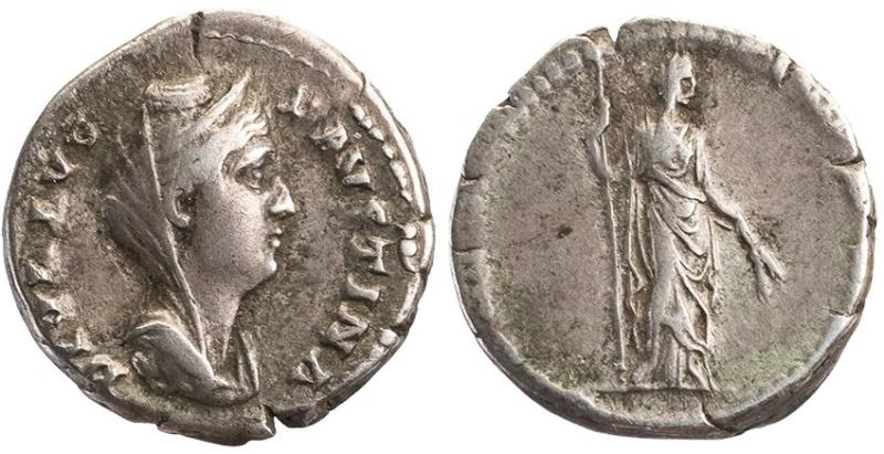 Diva Favstina/revers anépigraphe - même coins? Diva_f10