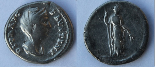 Diva Favstina/revers anépigraphe - même coins? Divafa10