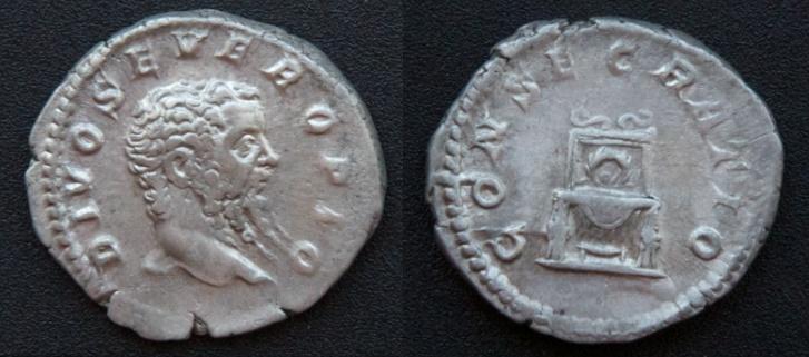 Les monnaies de Consécration de Barzus - Page 13 Divus_11