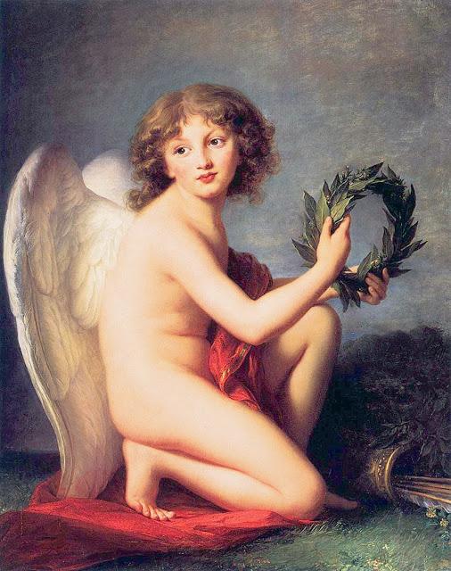 Galerie virtuelle des oeuvres de Mme Vigée Le Brun - Page 6 Evlb_110