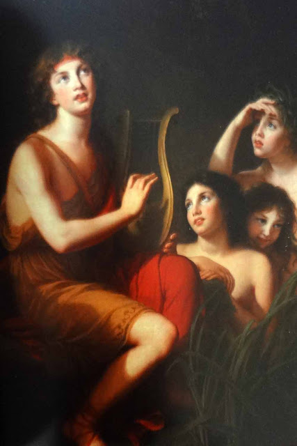Galerie virtuelle des oeuvres de Mme Vigée Le Brun - Page 6 Le_pri10