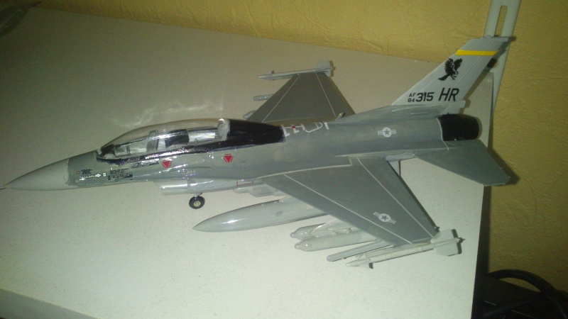 F-16D night falcon [italeri 1/72] Dsc_0110