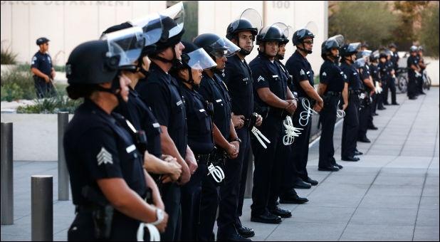 [LSPD NEWS #17] RESULTATS DE LA CRIMINALITE DU NORD-EST DE LA VILLE Sans_t11