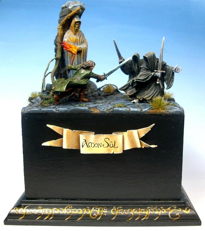 Yanioch Tête de pioche Amon_s10