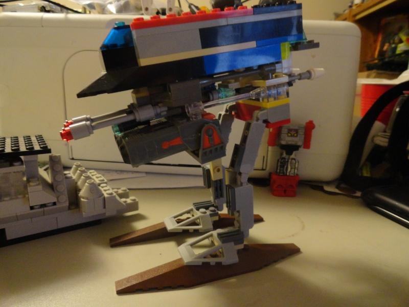 My SW lego Ship Armada Dsc01210