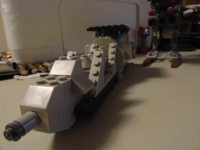 My SW lego Ship Armada Dsc01211