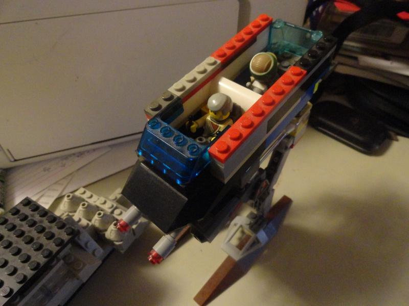 My SW lego Ship Armada Dsc01212