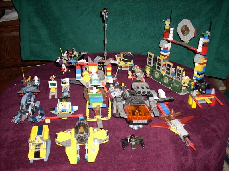 My SW lego Ship Armada Dscn0110