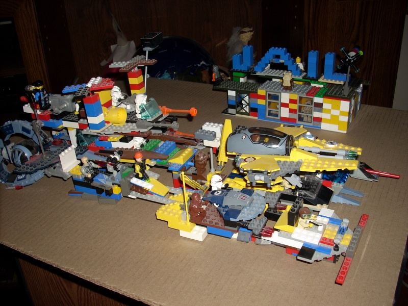 My SW lego Ship Armada Dscn0111