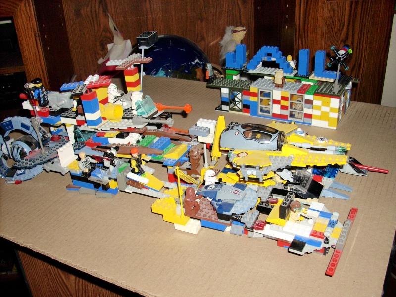 My SW lego Ship Armada Fscn0110