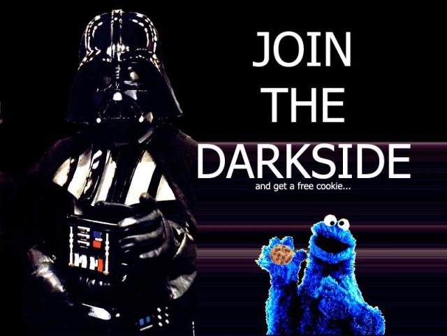 Star Wars Theme MEME WAR!!! Join-t10