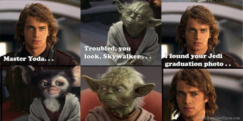Star Wars Theme MEME WAR!!! Star-w10