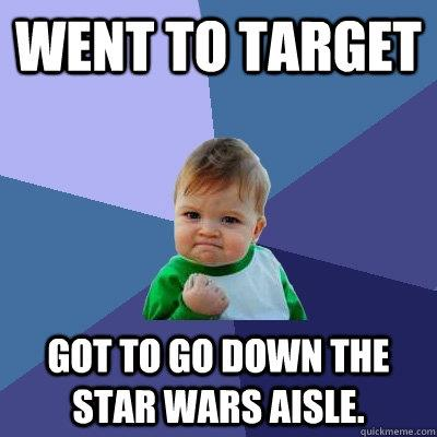 Star Wars Theme MEME WAR!!! Yeah10