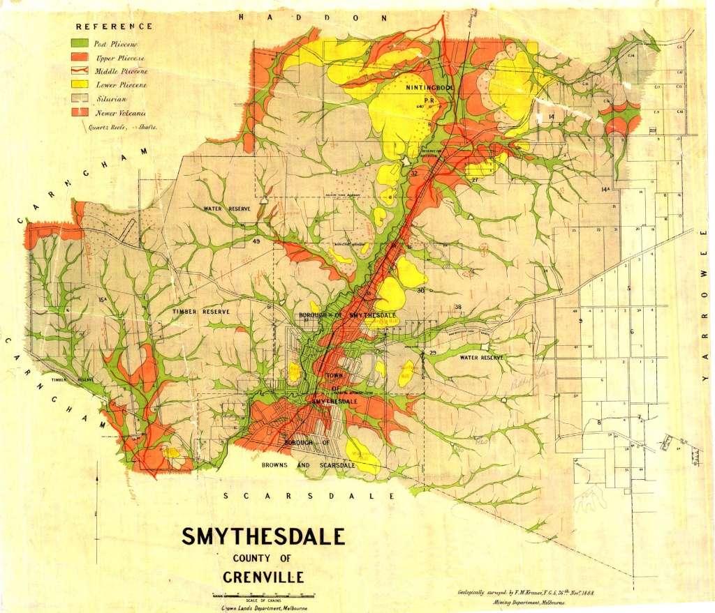 smythesdale area Smythe11