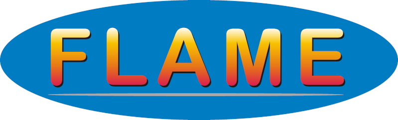 Need a forum logo for Flame. Flame111