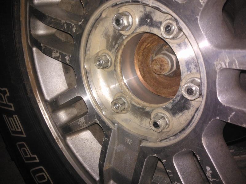 PRÉPARATION POUR RAID HUMMER H3 Wp_00114