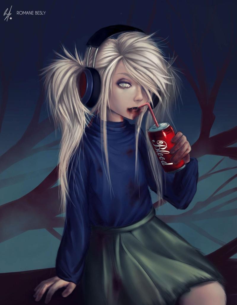 Vampirette de 13 ans Concou11