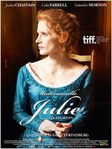 Mademoiselle Julie 31952210