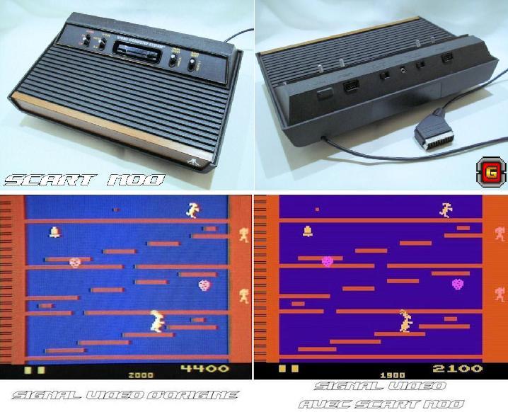 [VPC] GEMBA - La Boutique Rétro [Modding, Consoles Modidées, Jeux et Accessoires] - Page 2 Atari_10