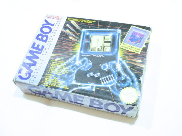 GEMBA - Retro Gaming & Modding - Page 6 Game_b10