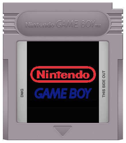 GEMBA - Le Coin NINTENDO Game_b10