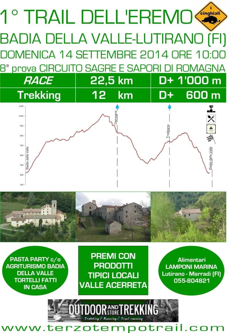 14/9/14 - Trail dell'Eremo Fronte11