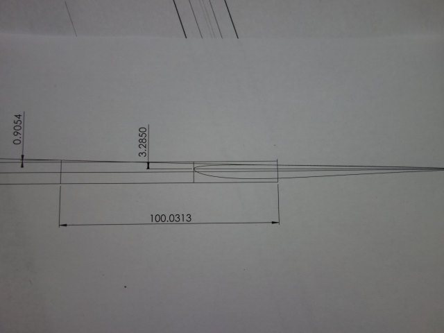 Fabrication fuselage IOTA - Page 15 Dsc01110