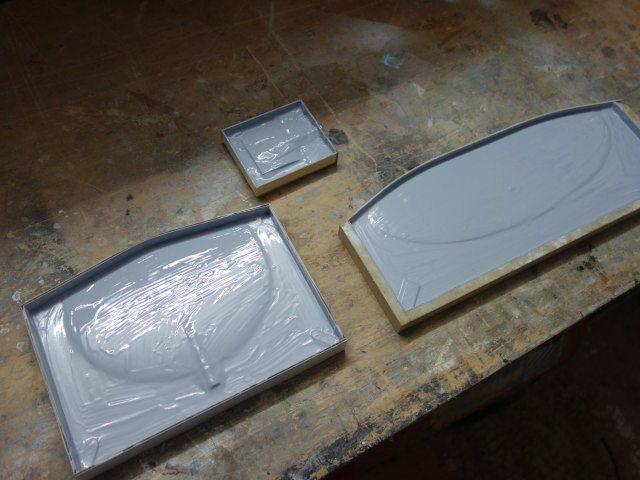 Fabrication fuselage IOTA - Page 15 Dsc01131