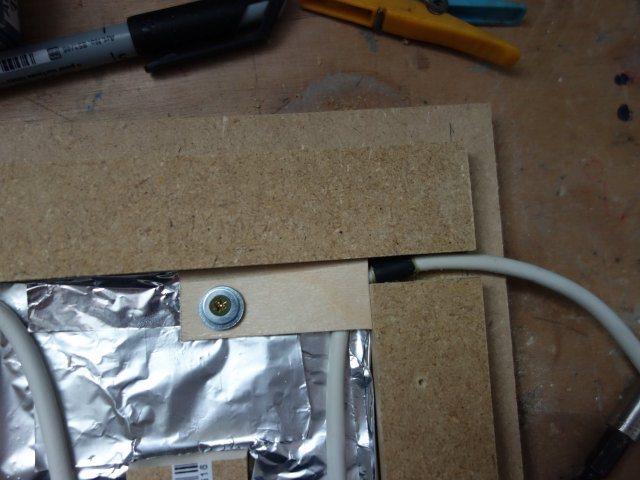 Fabrication d'une etuve regulée pour mes 3K pour 70 euros Dsc01317