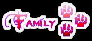 LionStar of ShadeClan Family14