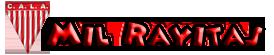 Mil Rayitas- Foro de discucion