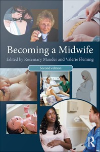 Becoming a Midwife Getthu10
