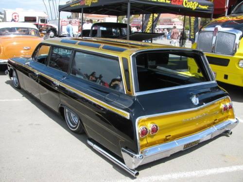 Chevy's blog - le royaume de la ferraille - Page 3 54395710