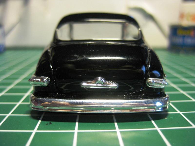 Chevy's blog - le royaume de la ferraille Img_4819