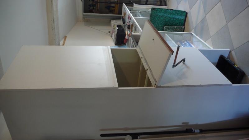besoin d'aide pour une boite à grains L1070816