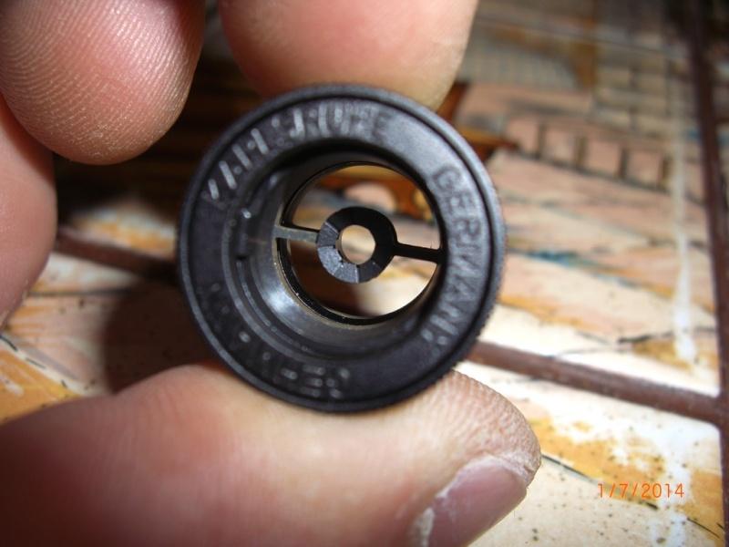 sportwaffen - urgent commande sur www.sportwaffen-schneider.com - Page 2 Cimg3722