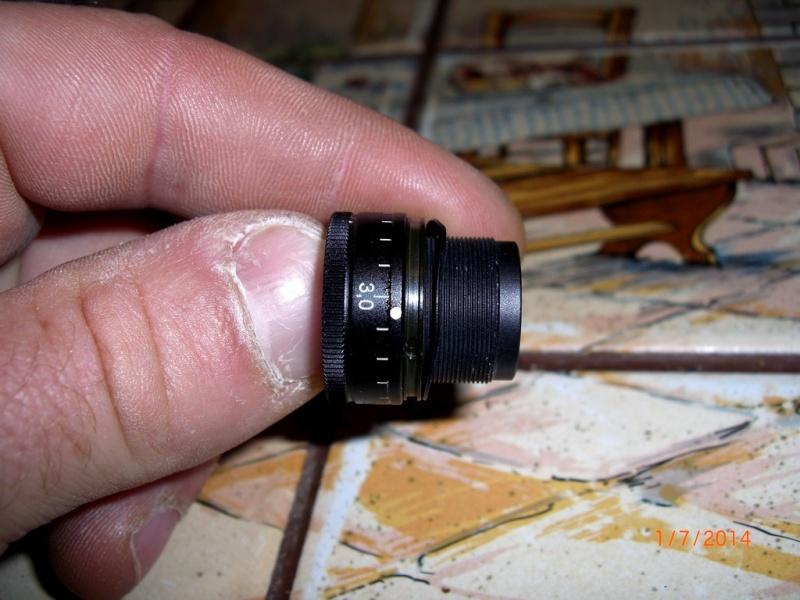 sportwaffen - urgent commande sur www.sportwaffen-schneider.com - Page 2 Cimg3723