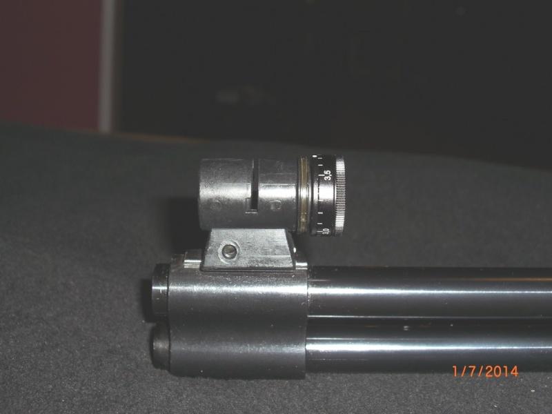 sportwaffen - urgent commande sur www.sportwaffen-schneider.com - Page 2 Cimg3724